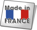 Logo_Made_In_France